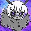 Ryoko640's avatar