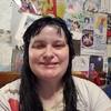 ryoko7012002's avatar