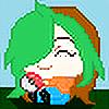 RyokoDarkwing's avatar