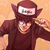 RyokoDWolfwood's avatar