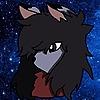 RyokoFujiokaZ's avatar
