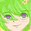 ryokomitsuragi's avatar