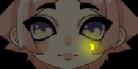 Ryokou-CS's avatar
