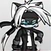 Ryoku-Kahane's avatar