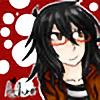 Ryokunai's avatar