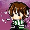 ryokuroki's avatar