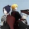 Ryokuru's avatar