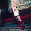 ryoky28's avatar