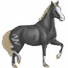 Ryolit's avatar