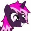 ryolo132's avatar