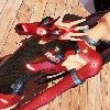 ryoma1115's avatar