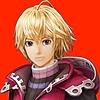 Ryoma750's avatar