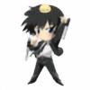 RyomaaKun's avatar