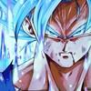RyomaIzuku's avatar