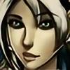 Ryoman's avatar