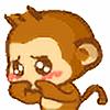 Ryomax's avatar