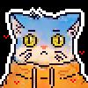 RyomiDH's avatar