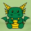 ryomon321's avatar
