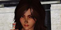 Ryona-catfight-etc's avatar