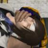 ryonafan's avatar