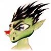 Ryonahousu's avatar