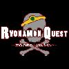 ryonarab's avatar