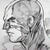 Ryondthom's avatar