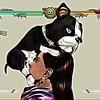 ryonero's avatar