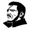 Ryoni-Zero's avatar