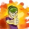 Ryoni93's avatar