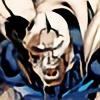 Ryonslaught's avatar