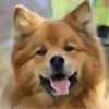 Ryoo-09's avatar