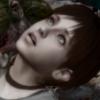 Ryooo123456's avatar