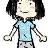 Ryopixie's avatar
