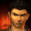 Ryoplz's avatar