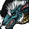 Ryoseth-CP's avatar
