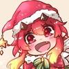 RYOSHI-Gallery's avatar