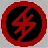 Ryoshi-No-Hikari's avatar