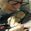 ryoshi-un's avatar