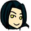 Ryosuke01's avatar