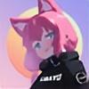 ryosukeYMT's avatar