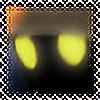 Ryot4's avatar