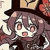 RyotaHazama's avatar