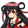 ryotigergirl's avatar