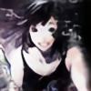Ryoto's avatar