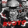 ryoto1's avatar