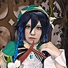 Ryou-Miaby's avatar