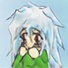 Ryou-VeRua's avatar