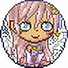 Ryouba-Blue's avatar