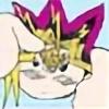 ryoufromschool's avatar